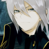 alwaysonmymind: (Yamato ☆ You'll be the death of me)