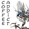 starslyric: (who gave Frenzy coffee)