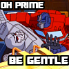 starslyric: (be gentle)