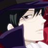 alwaysonmymind: (Kyouya ☆ Deadly liason)