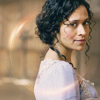 heathershaped: (Merlin: Gwen bright)