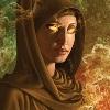 camphalf_blood: (Hestia: Goddess)