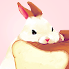 lylith_st: (Bunneh)