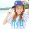 ayano_etsuko: misako-baseball
