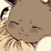 notasinglelady: (Eevee - Kill me now)