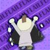 vierblith: (sunako: flail)