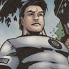 bludhavenguardian: (Officer Grayson)
