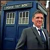 swankyfunk: (Craig Ferguson: TARDIS)