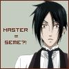 sisterwicked: (master=seme!?)
