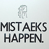 bunty: mistaeks happen (Default)