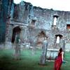 belengar: BBC Merlin's Nimueh (Nimueh)