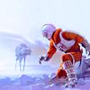 belengar: Star Wars Rebel (SW Rebelde)
