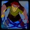 mothergaia: (Quasimodo)