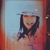 elyse: (keiko kitagawa: lol (hat))