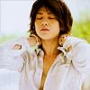 elyse: (bakanishi: relax)