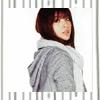 elyse: (takako uehara: lines)