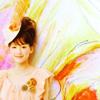 elyse: (haruka ayase: spring beauty)