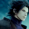 the_betrayer: (「FFVII」 Stand strong and proud.)