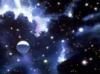 wordlings: (svemir)