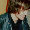 quixoticfangirl: (brendon smile) (Default)