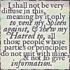 lareinenoire: (Austen - Venting Spleen)