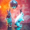 toft: disco bunnies (misc_discobunny)