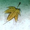 jiggit: ([okami] dance like the wind)
