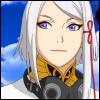Dio Eraclea: in the wind