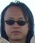 thorfinn: Thorfi with sunglasses (sunnies)