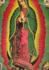 sabrinamari: (La Virgen)