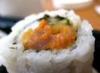 sabrinamari: (Sushi/Yummy)