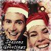 sabrinamari: (The Doctor and Rose Holiday)