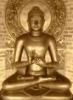sabrinamari: (Golden Buddha)