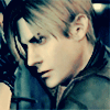 willow_williams: (RE4)