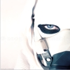 willow_williams: (mask)