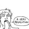 blindeadmcjones: ([H!aV] sexy revolution)