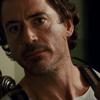 jamoche: (rdj as Holmes: a steampunk Tony Stark)