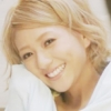 maidoookini: Ki-chan #cute#