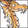 aldersprig: (Dragon Orange)