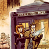ext_7065: (Doctor Who)