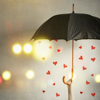 iltaru: (umbrella of love)