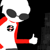 disease: (DAVE | thumbs up)