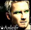 anleifr_lokison: (Anleifr)