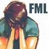 soberloki: Fuck My Life. (FML: Bones facepalms)