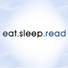 chapters: (Eat Sleep Read, EatSleepRead)
