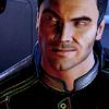 allianceman: (he's got a dirty mind)