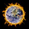 unquietearth: (Unquiet Earth) (Default)