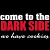 geekyspaz: (dark side)