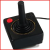 mellowtigger: joystick (gaming)