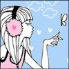 lilrongal: (cute)